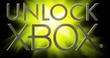 Xbox_zps828dbd8c_medium