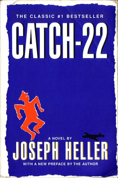Catch22_cover_medium