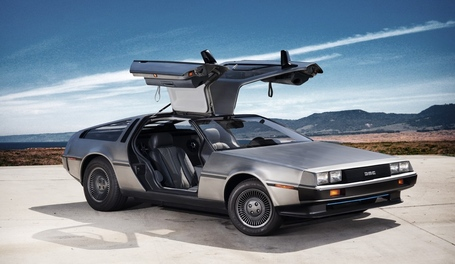 Delorean-ev-main_medium