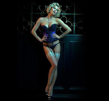 Lena-gercke-foh-lingerie-3_medium