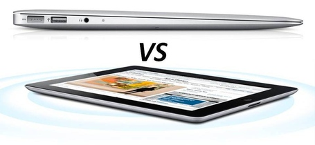 Air_vs_ipad2_medium