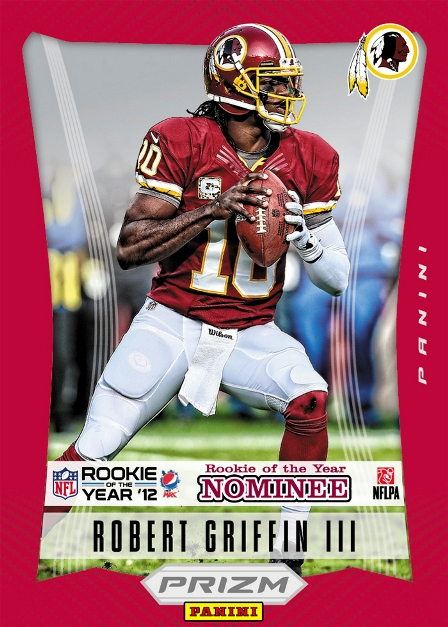 2012-pepsi-max-nfl-rookie-of-the-year-5_medium