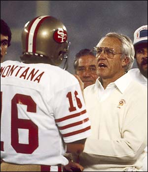 Billwalsh2_medium
