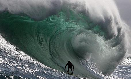 Surf_medium