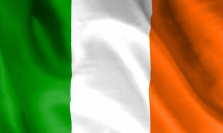 Irish-flag_medium