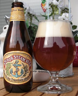 Anchor-steam_medium