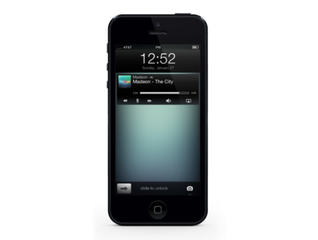 Ios_7_lockscreen_by_infinityforge-d5tnpjf_medium