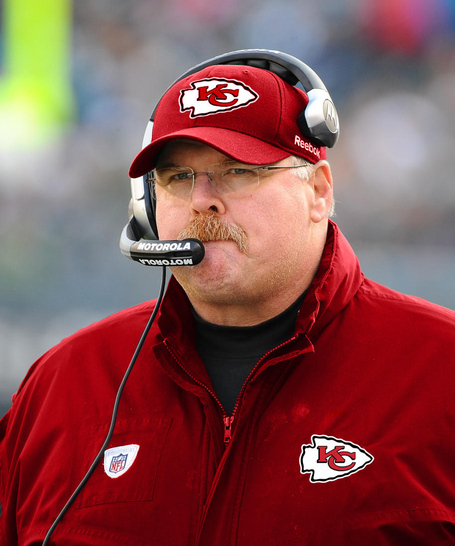 Andy-reid-chiefs_medium