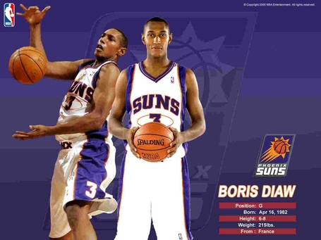 Boris-diaw-phoenix-suns_medium