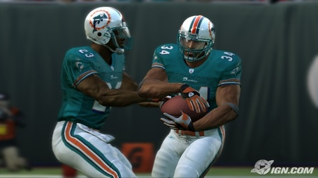 Madden-nfl-10-20090420030054503_640_medium