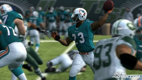 Madden-nfl-10-20090420030045379_640_medium
