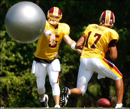 Redskinsdodgeball_medium