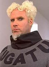 Mugatu_medium