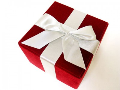 Red-gift-box-e1324309548653_medium