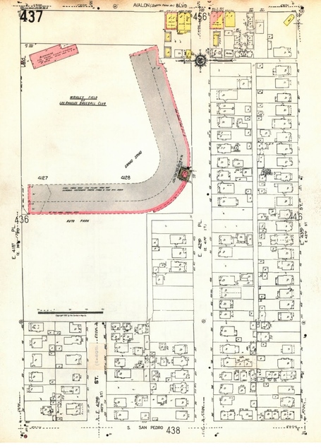 Los_angeles_in_maps_creason_wrigley_field_medium