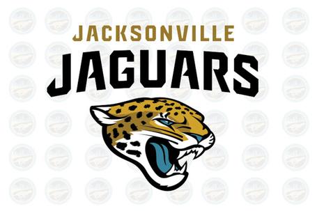 Logowtype
