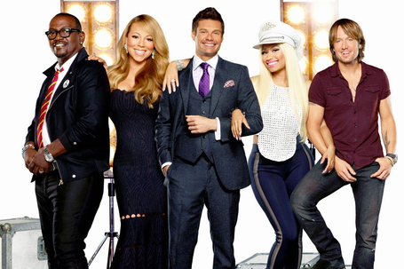 American-idol-judges-900x600_medium