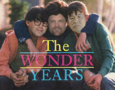 Thewonderyearsfinal2_medium