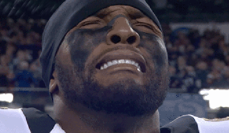 Ray-lewis-crying-anthem_medium