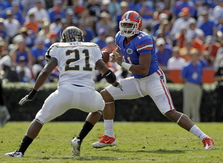 Os-florida-jordan-reed_medium