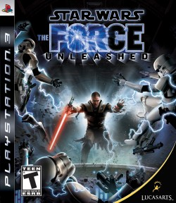 Starwars_force_unleashed_box_ps3_250_medium