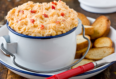 Pimento-cheese-3_medium