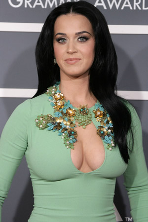 Katy-perry-grammys-dress-code_medium