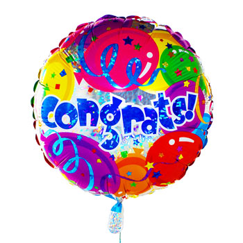 307-congratulations_balloon_medium
