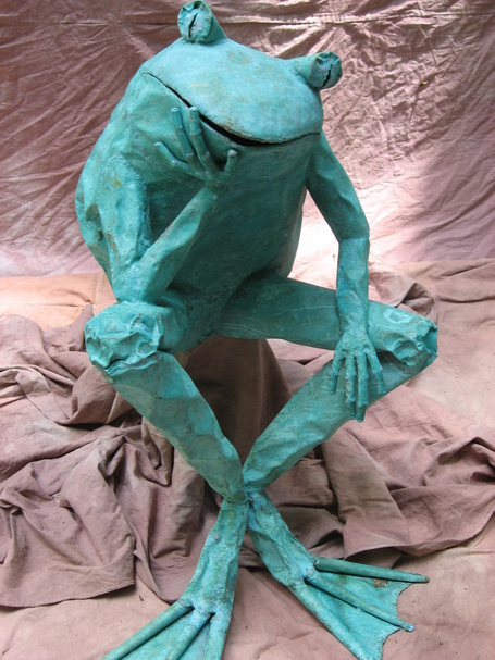 Smith-thinker-frog-aug-2011-y_medium