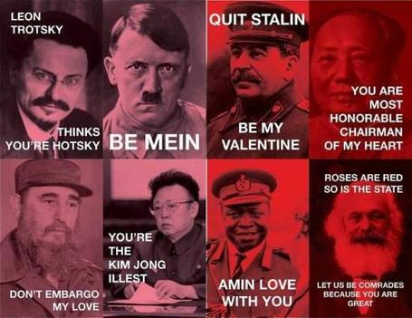 Dictator-valentines_medium