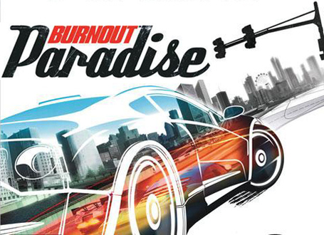 Burnout-paradise_medium