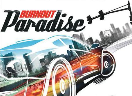 Burnout-paradise_medium