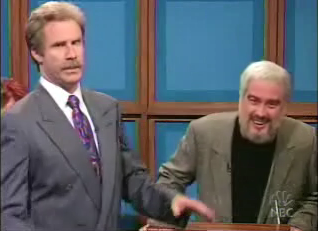 Celebrity_jeopardy_medium