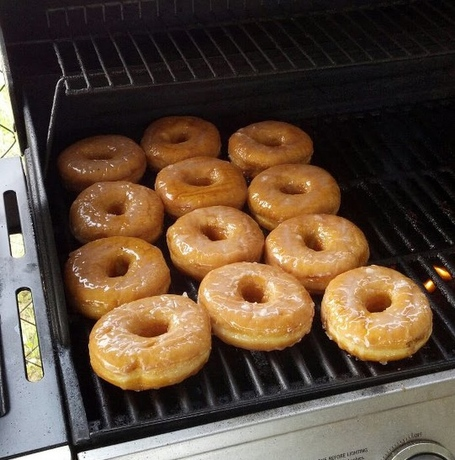 Donutgrill_medium