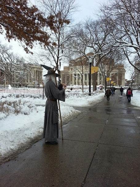 Cosplay-lotr-gandalf-university-of-minnesota-exams_medium