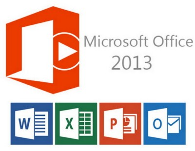 Microsoft-office-2013-professional-x86-free-download_medium