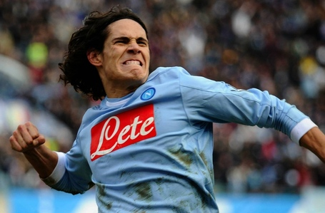 Edinson-cavani-napoli_medium