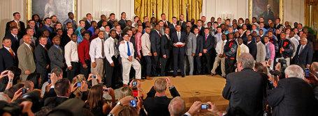Obama_florida_gators_football_medium