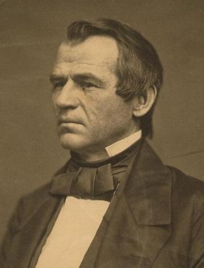 Andrewjohnson1860_medium
