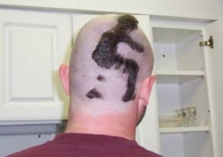Stupid_20haircut_medium
