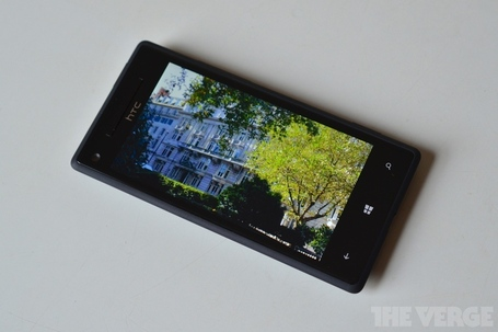 Htc-8x-review-1390_verge_super_wide_medium
