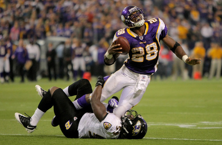 Baltimore_ravens_v_minnesota_vikings_rqtkikgnkpbl_medium