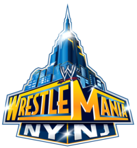 200px-wrestlemaniaxxixlogo_medium