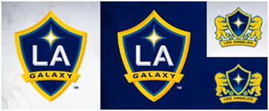 LA Galaxy (@LAGalaxy) | Twitter