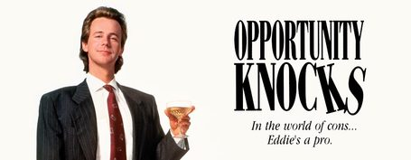 Dana-carvey-opportunity_knocks_medium