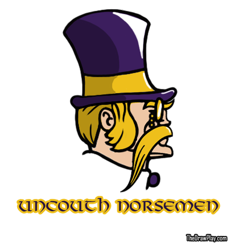 Uncouth_norsemen_medium