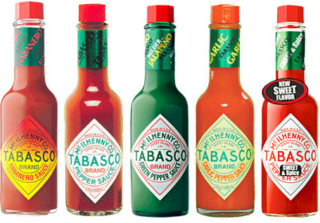 Tabasco-sauce_medium