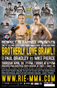 20090430-philadelphia-fight-card_medium