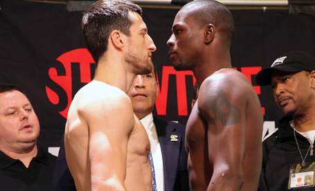 Froch-taylor-weighin-img3_medium