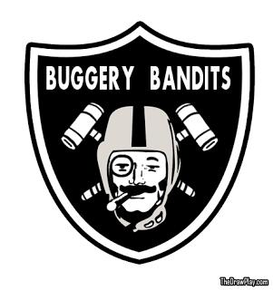 Buggerybandits_medium
